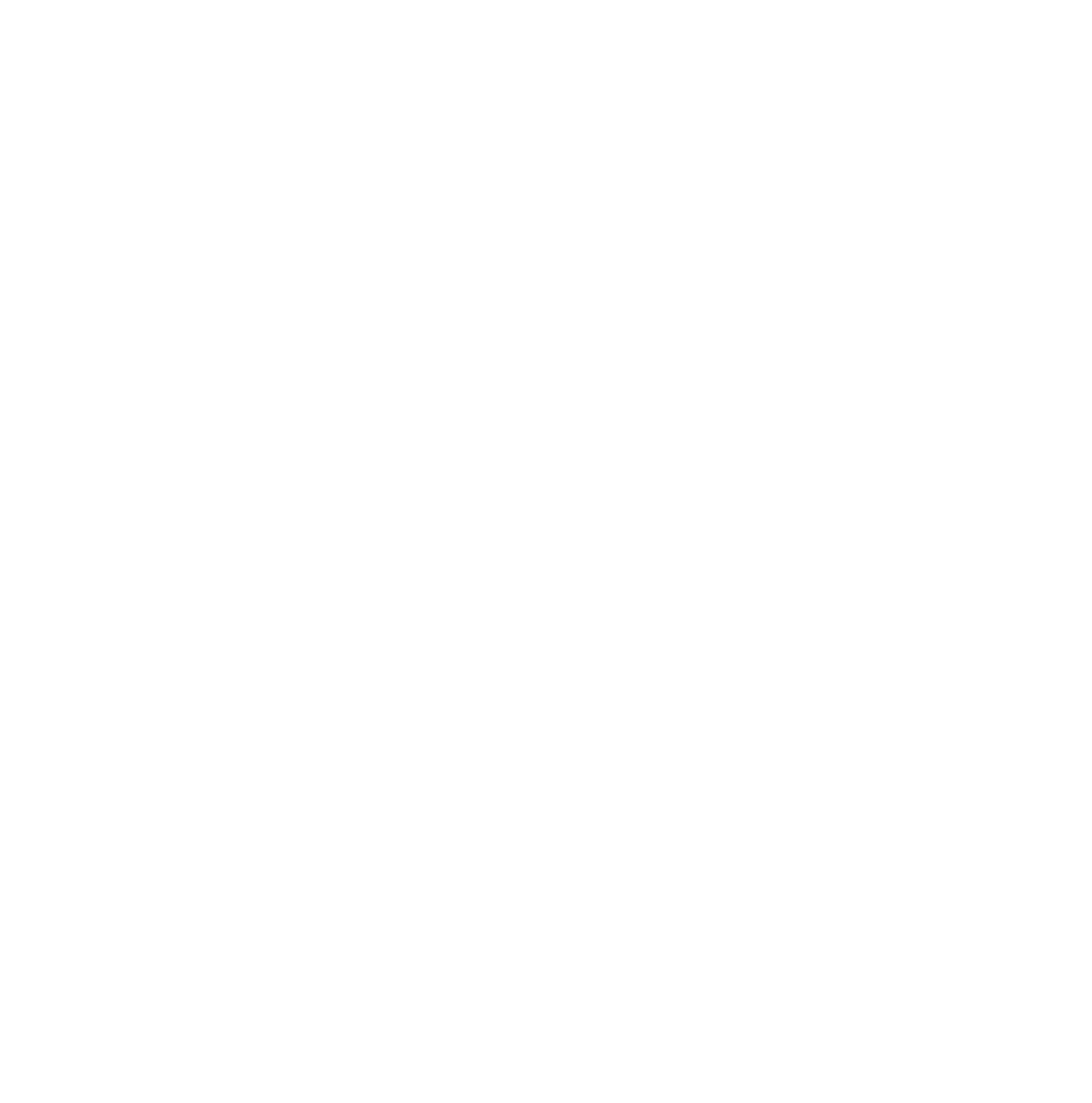 mappin de carros