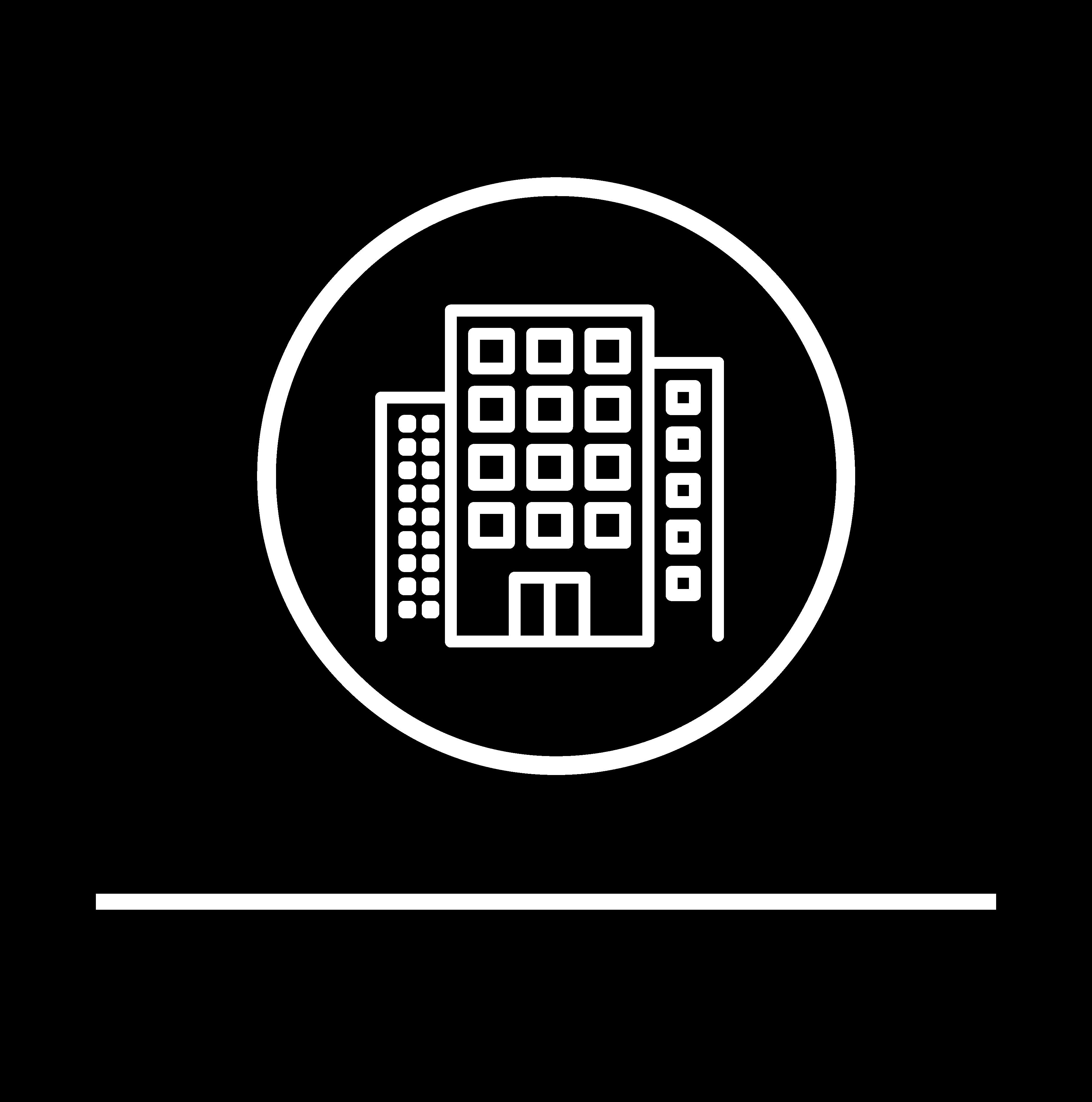 mapping de edificios